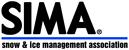 Snow & Ice Management Association logo